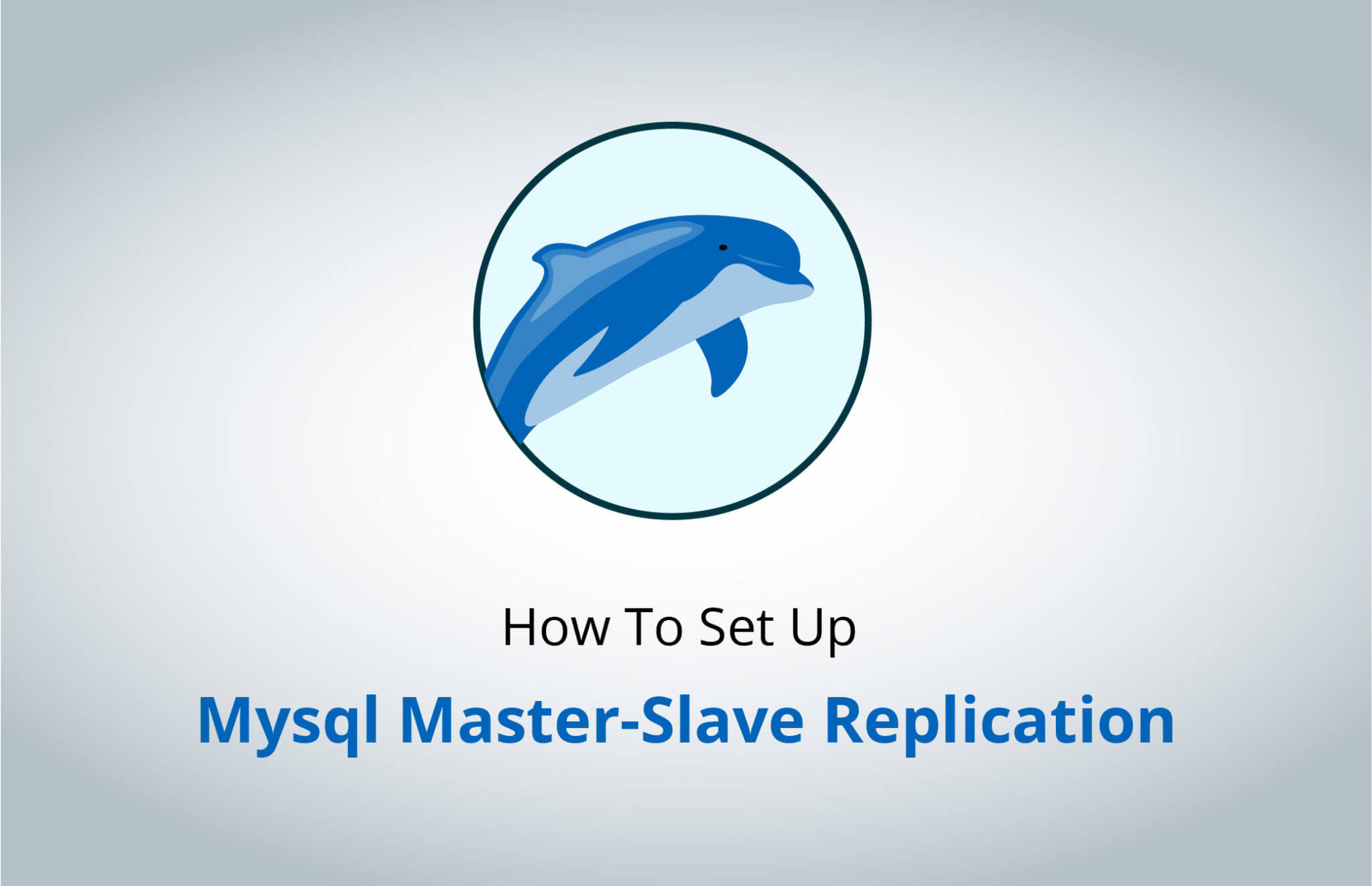 how to set up relationship in mysql