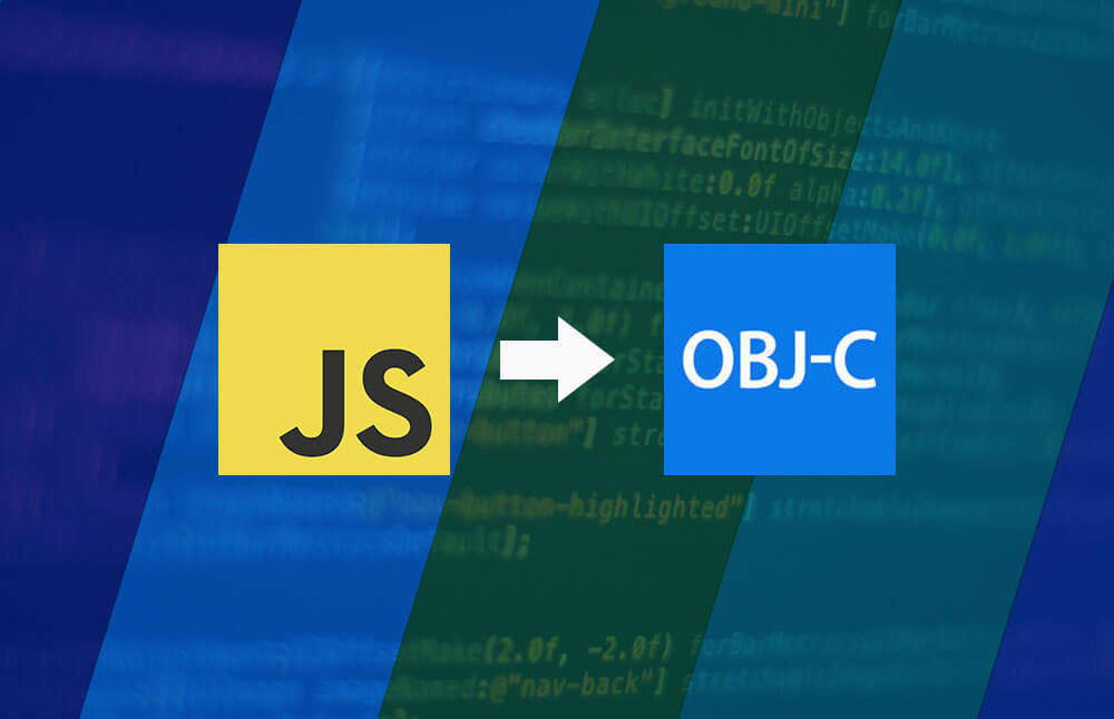 how to call a method in javascript