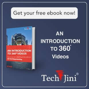 An-Introduction-to-360-videos