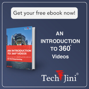 An-Introuvction-to-360-videos