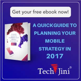 Mobile_Strategy
