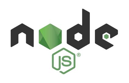 docker-node-typescript - npm