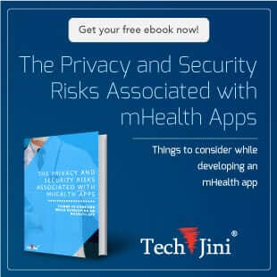 The-Privacy-and-Security-Risks