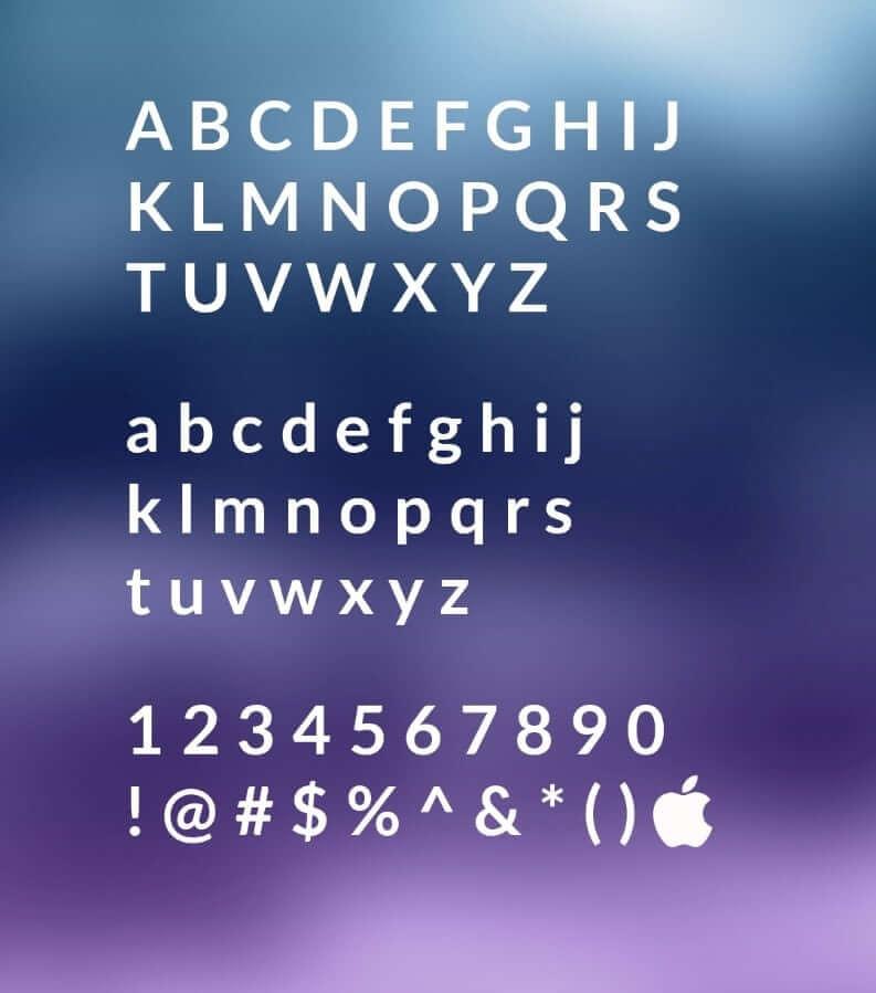 Designing for iPhone X-10
