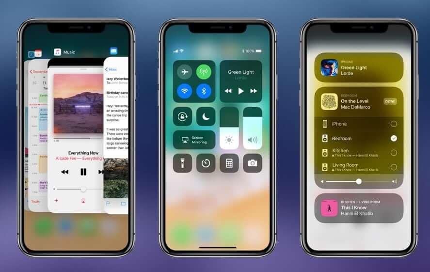 Designing for iPhone X-4