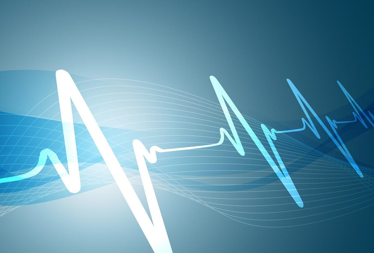 Digital Transformation trends in Healthcare industry